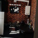 Кухня крашенный МДФ Киев